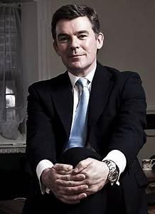 London 2012 Olympics minister Hugh Robertson snorted 'do ...
