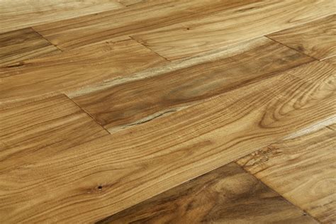 engineered wood plank flooring free sles vanier engineered hardwood wide plank acacia collection natural acacia 7 1 2 quot