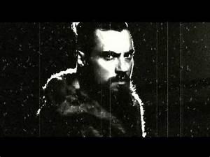 """The Villain"" Marty Scurll - Custom Titantron - YouTube"