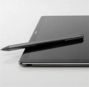 Geld Test Stift : mediapad m5 10 pro so schl gt sich das neue top tablet ~ Kayakingforconservation.com Haus und Dekorationen