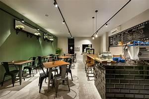 Similiar Cafe Interiors Keywords Including Gorgeous