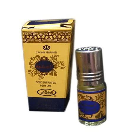khimar triangle al rehab al safwah perfume free from