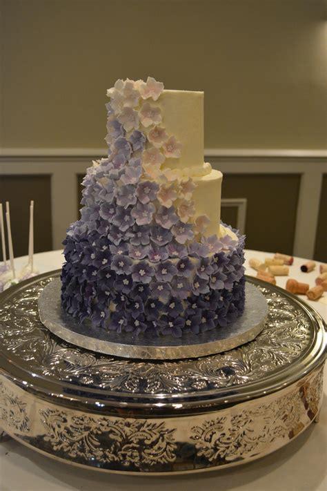 theme bridal shower cake wine themed bridal shower made2style