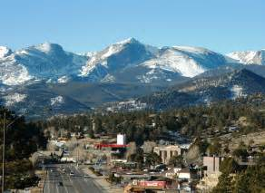 Houses Rent Colorado Springs Image