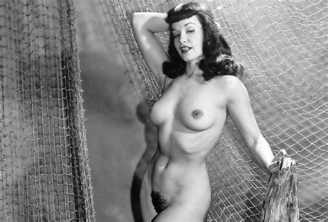 wallpaper bettie page bettie mae page brunette american pin up nude fetish model diva