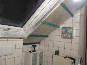 Rigips Unterkonstruktion Dachschräge : frage zum abstand der lattung uk f r das verlegen von ~ Lizthompson.info Haus und Dekorationen