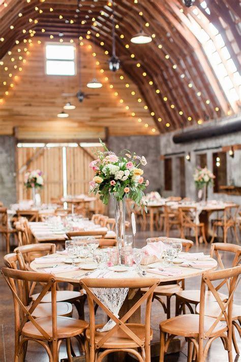 wedding venues  north carolina   blog