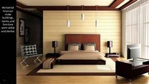 Images Of Diagonal Line Interior Design Golfclub