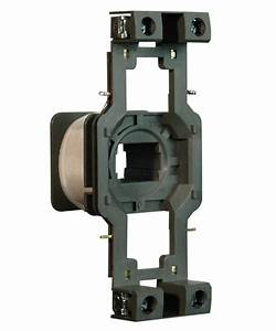 Contactor Accessories And Replacement Parts