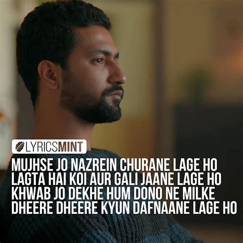 punjabi sad songs   punjabi emotional songs