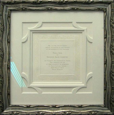 Custom Framing And Matting - 17 best images about custom picture frame on