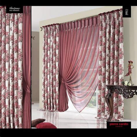 ver modelos de cortinas cortinas modernas dise 241 os de cortinas para la casa 2018