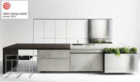 concrete kitchen design if it s hip it s here archives the concrete kitchen by 2426