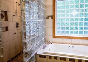 Bad Renovieren Vorher Nachher : badezimmer renovieren ideen tipps und bilder ~ Sanjose-hotels-ca.com Haus und Dekorationen