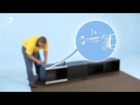cassetti scorrevoli ikea ikea come montare le ante scorrevoli e i cassetti di un