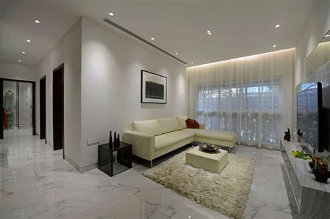 modern luxury interior design  india ridgewood  ga design