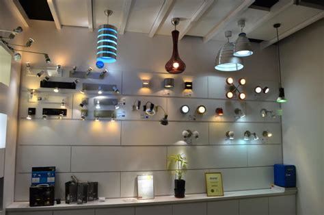 Lighting Stores In Kitchener Fresh Store 100  Photos For