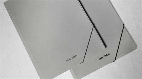 Mapes ar gumiju - dizains un apdruka   Hromets poligrāfija