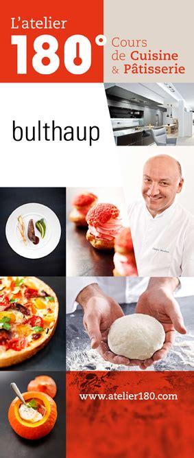 cours de cuisine annecy cédric mouthon ouvre un nouvel atelier de cuisine à annecy magazine exquis