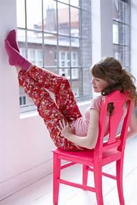 Pip Studio Homewear : 81 best images about homewear on pinterest home dune and jumpsuits ~ Sanjose-hotels-ca.com Haus und Dekorationen
