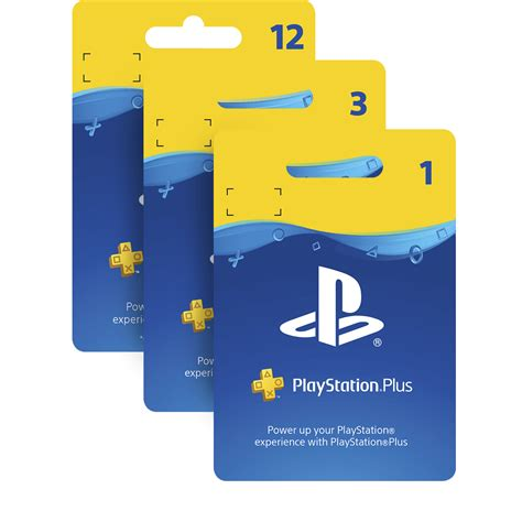 $25 playstation store gift card digital code. PlayStation®Plus   Monthly games, online multiplayer, discounts and more   PlayStation