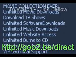 Download new Full length HD Quality Movies Free - Easy ...