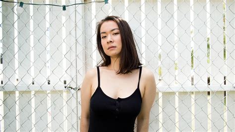 Mitski Wallpapers - Wallpaper Cave