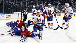 Islanders Anders Lee thriving in role, but expects even ...