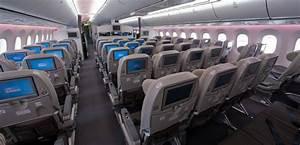 boeing 787 dreamliner | Airline world