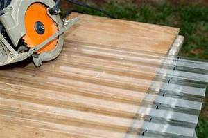 Best 25+ Corrugated plastic roofing sheets ideas on