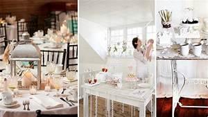 8 idees pour une deco de table de bapteme originale With déco chambre bébé pas cher avec comment faire envoyer des fleurs