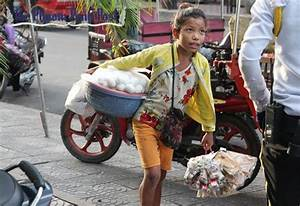 It's time to put an end to 'hidden' child labour, National ...