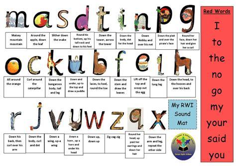 read write  st herberts rc primary school
