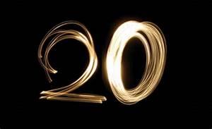 20 Pensamentos que podem mudar uma vida – Eckhart Tolle ...