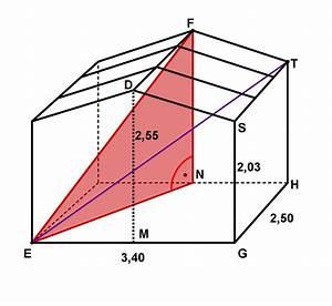 Et Berechnen : aufgaben zum satz des pythagoras mathe deutschland bayern gymnasium klasse 9 ~ Themetempest.com Abrechnung