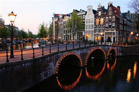 amsterdam range weather the stag and hen weekender our top destinations deals cheap flights city breaks