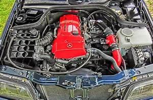 Diesel Engine Tuning