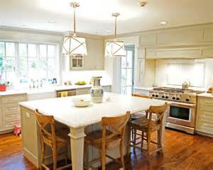 kitchen island with 4 chairs side chair option kitchen island extended design pictures remodel decor and ideas page 4