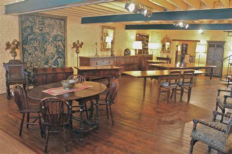 vente de cuisine en ligne meubles vente en ligne maison design wiblia com
