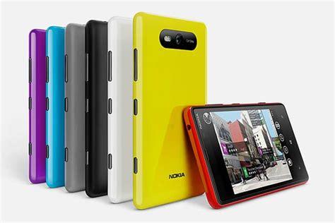 nokia lumia 920 lumia 820 lumia 620 price in india