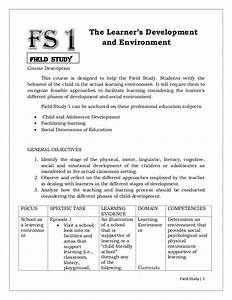 What Is Thesis Statement In Essay How To Write A Personal Narrative Essay Outline Personal Essay Thesis Statement Examples also Diwali Essay In English How To Write A Narrative Essay Outline Can A Thesis Statement Be A  Essay On Business Ethics