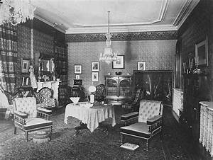 File:Ramsey house parlor 1884 jpg - Wikimedia Commons