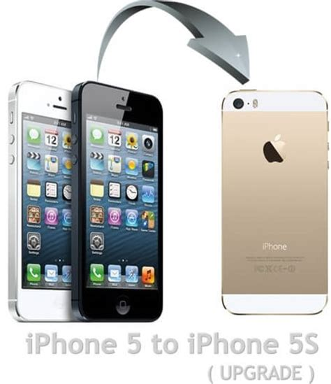 iphone 5 compared to iphone 5s how to trade iphone 5 for new iphone 5s