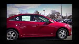 Repo Cars For Sale Online