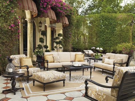 colonial outdoor furniture mashonthegas