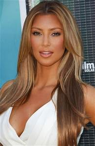 dirty blonde hair color, kind of like this!! - The Beauty ...