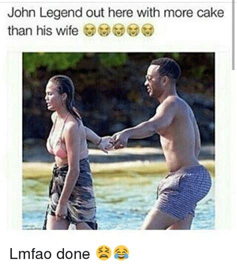 John Legend Meme - 25 best memes about wife wife memes