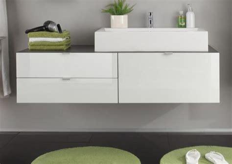 badezimmer amazon aufsatzwaschbecken mit unterschrank vergleichen und