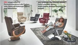 Relaxsessel Garten Testsieger : aldi relaxsessel gallery of taupe neu ovp gartenstuhl with aldi relaxsessel schnes relaxsessel ~ Indierocktalk.com Haus und Dekorationen