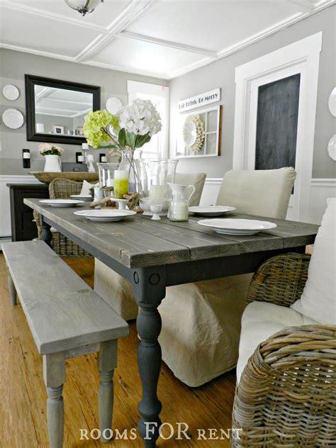 weathered wood table use driftwood weathering wood